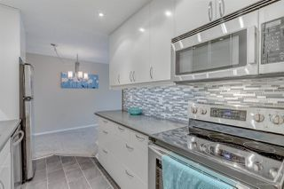 """Photo 6: 220 3921 CARRIGAN Court in Burnaby: Government Road Condo for sale in """"LOUGHEED ESTATES"""" (Burnaby North)  : MLS®# R2173990"""