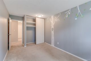 "Photo 14: 220 3921 CARRIGAN Court in Burnaby: Government Road Condo for sale in ""LOUGHEED ESTATES"" (Burnaby North)  : MLS®# R2173990"
