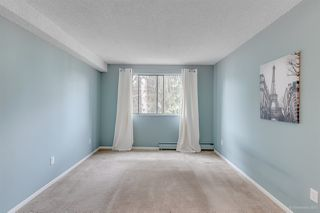 "Photo 11: 220 3921 CARRIGAN Court in Burnaby: Government Road Condo for sale in ""LOUGHEED ESTATES"" (Burnaby North)  : MLS®# R2173990"