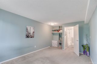 "Photo 12: 220 3921 CARRIGAN Court in Burnaby: Government Road Condo for sale in ""LOUGHEED ESTATES"" (Burnaby North)  : MLS®# R2173990"