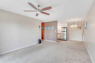 """Photo 10: 220 3921 CARRIGAN Court in Burnaby: Government Road Condo for sale in """"LOUGHEED ESTATES"""" (Burnaby North)  : MLS®# R2173990"""