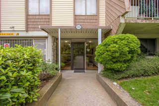 """Photo 3: 220 3921 CARRIGAN Court in Burnaby: Government Road Condo for sale in """"LOUGHEED ESTATES"""" (Burnaby North)  : MLS®# R2173990"""