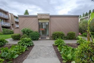 """Photo 20: 220 3921 CARRIGAN Court in Burnaby: Government Road Condo for sale in """"LOUGHEED ESTATES"""" (Burnaby North)  : MLS®# R2173990"""
