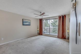 "Photo 9: 220 3921 CARRIGAN Court in Burnaby: Government Road Condo for sale in ""LOUGHEED ESTATES"" (Burnaby North)  : MLS®# R2173990"
