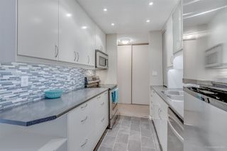 """Photo 5: 220 3921 CARRIGAN Court in Burnaby: Government Road Condo for sale in """"LOUGHEED ESTATES"""" (Burnaby North)  : MLS®# R2173990"""