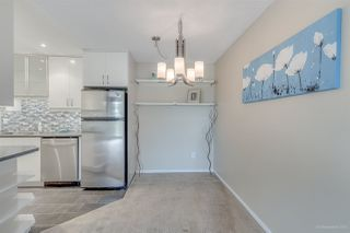 "Photo 7: 220 3921 CARRIGAN Court in Burnaby: Government Road Condo for sale in ""LOUGHEED ESTATES"" (Burnaby North)  : MLS®# R2173990"