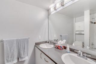 """Photo 15: 220 3921 CARRIGAN Court in Burnaby: Government Road Condo for sale in """"LOUGHEED ESTATES"""" (Burnaby North)  : MLS®# R2173990"""