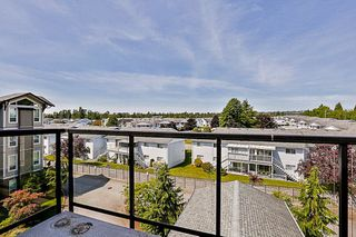 "Photo 16: 422 32729 GARIBALDI Drive in Abbotsford: Abbotsford West Condo for sale in ""Garibaldi Lane"" : MLS®# R2174493"