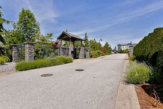 "Photo 18: 422 32729 GARIBALDI Drive in Abbotsford: Abbotsford West Condo for sale in ""Garibaldi Lane"" : MLS®# R2174493"