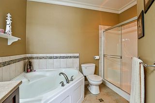 "Photo 11: 422 32729 GARIBALDI Drive in Abbotsford: Abbotsford West Condo for sale in ""Garibaldi Lane"" : MLS®# R2174493"