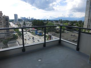 Main Photo: 1201 7225 ACORN Avenue in Burnaby: Highgate Condo for sale (Burnaby South)  : MLS®# R2177492