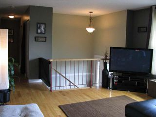 Photo 4: 1334 HOOK DRIVE in : Batchelor Heights House for sale (Kamloops)  : MLS®# 141092