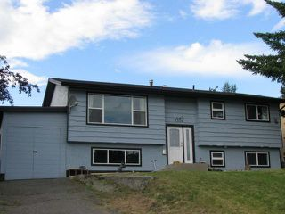 Photo 22: 1334 HOOK DRIVE in : Batchelor Heights House for sale (Kamloops)  : MLS®# 141092