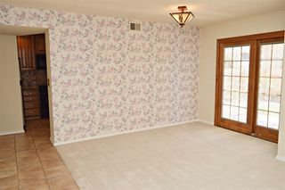 Photo 6: SAN CARLOS Townhome for sale : 3 bedrooms : 7430 Rainswept Ln in San Diego