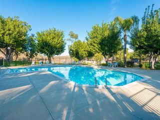 Photo 25: SAN CARLOS Townhome for sale : 3 bedrooms : 7430 Rainswept Ln in San Diego