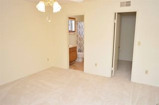 Photo 19: SAN CARLOS Townhome for sale : 3 bedrooms : 7430 Rainswept Ln in San Diego