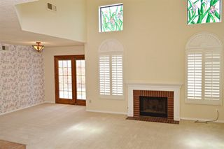 Photo 5: SAN CARLOS Townhome for sale : 3 bedrooms : 7430 Rainswept Ln in San Diego
