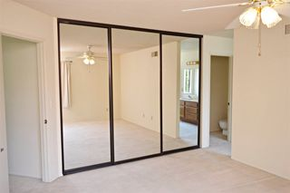 Photo 16: SAN CARLOS Townhome for sale : 3 bedrooms : 7430 Rainswept Ln in San Diego