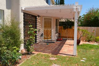 Photo 23: SAN CARLOS Townhome for sale : 3 bedrooms : 7430 Rainswept Ln in San Diego