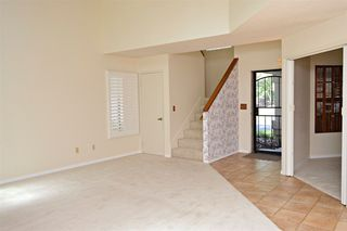 Photo 2: SAN CARLOS Townhome for sale : 3 bedrooms : 7430 Rainswept Ln in San Diego