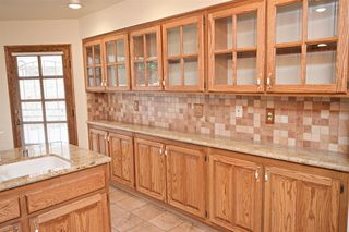 Photo 13: SAN CARLOS Townhome for sale : 3 bedrooms : 7430 Rainswept Ln in San Diego