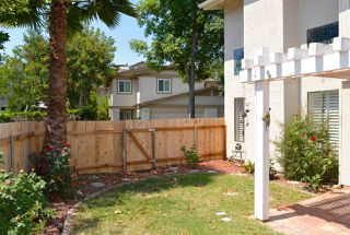 Photo 22: SAN CARLOS Townhome for sale : 3 bedrooms : 7430 Rainswept Ln in San Diego