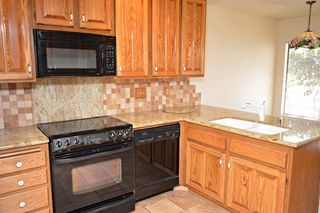 Photo 10: SAN CARLOS Townhome for sale : 3 bedrooms : 7430 Rainswept Ln in San Diego
