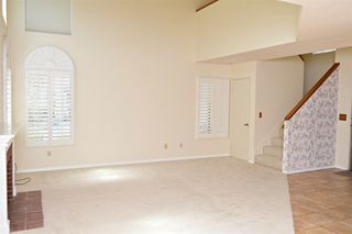 Photo 3: SAN CARLOS Townhome for sale : 3 bedrooms : 7430 Rainswept Ln in San Diego