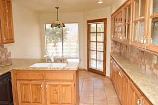Photo 11: SAN CARLOS Townhome for sale : 3 bedrooms : 7430 Rainswept Ln in San Diego