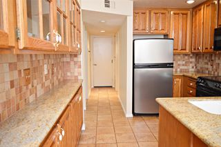 Photo 12: SAN CARLOS Townhome for sale : 3 bedrooms : 7430 Rainswept Ln in San Diego