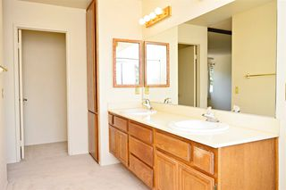 Photo 17: SAN CARLOS Townhome for sale : 3 bedrooms : 7430 Rainswept Ln in San Diego