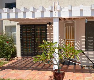 Photo 24: SAN CARLOS Townhome for sale : 3 bedrooms : 7430 Rainswept Ln in San Diego