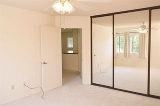 Photo 15: SAN CARLOS Townhome for sale : 3 bedrooms : 7430 Rainswept Ln in San Diego