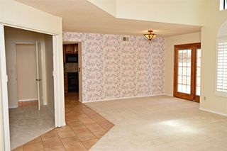 Photo 7: SAN CARLOS Townhome for sale : 3 bedrooms : 7430 Rainswept Ln in San Diego