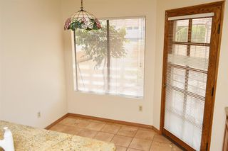 Photo 14: SAN CARLOS Townhome for sale : 3 bedrooms : 7430 Rainswept Ln in San Diego