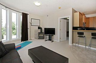 Photo 3: 302 1540 17 Avenue SW in Calgary: Sunalta Condo for sale : MLS®# C4128714