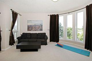 Photo 5: 302 1540 17 Avenue SW in Calgary: Sunalta Condo for sale : MLS®# C4128714