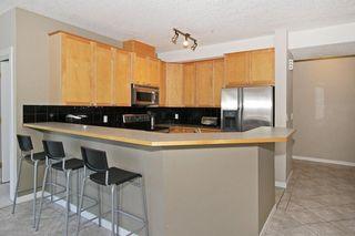Photo 7: 302 1540 17 Avenue SW in Calgary: Sunalta Condo for sale : MLS®# C4128714