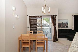 Photo 9: 302 1540 17 Avenue SW in Calgary: Sunalta Condo for sale : MLS®# C4128714