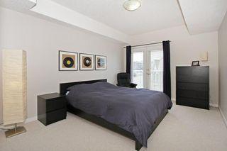 Photo 14: 302 1540 17 Avenue SW in Calgary: Sunalta Condo for sale : MLS®# C4128714