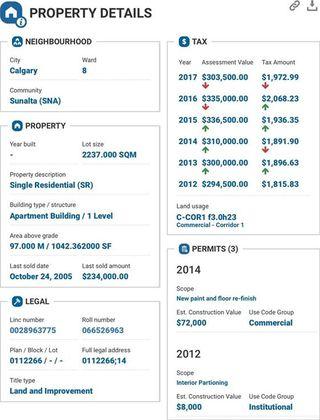Photo 23: 302 1540 17 Avenue SW in Calgary: Sunalta Condo for sale : MLS®# C4128714