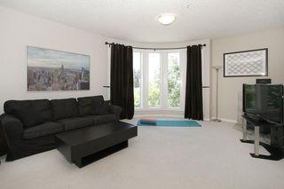 Photo 2: 302 1540 17 Avenue SW in Calgary: Sunalta Condo for sale : MLS®# C4128714