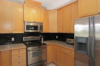 Photo 8: 302 1540 17 Avenue SW in Calgary: Sunalta Condo for sale : MLS®# C4128714