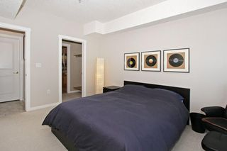 Photo 15: 302 1540 17 Avenue SW in Calgary: Sunalta Condo for sale : MLS®# C4128714
