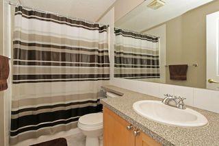 Photo 17: 302 1540 17 Avenue SW in Calgary: Sunalta Condo for sale : MLS®# C4128714