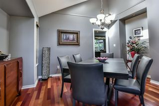 Photo 4: 1273 AMAZON Drive in Port Coquitlam: Riverwood House for sale : MLS®# R2197009