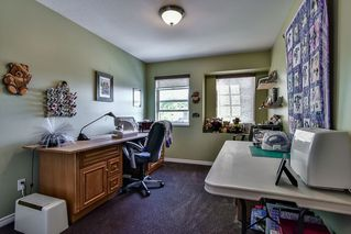 Photo 17: 1273 AMAZON Drive in Port Coquitlam: Riverwood House for sale : MLS®# R2197009