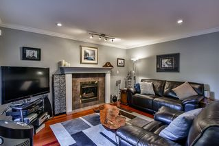 Photo 9: 1273 AMAZON Drive in Port Coquitlam: Riverwood House for sale : MLS®# R2197009
