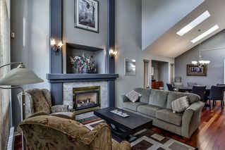 Photo 2: 1273 AMAZON Drive in Port Coquitlam: Riverwood House for sale : MLS®# R2197009