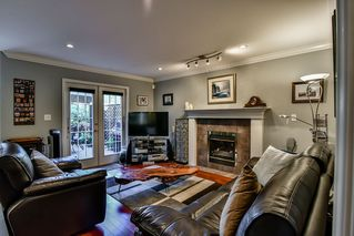 Photo 8: 1273 AMAZON Drive in Port Coquitlam: Riverwood House for sale : MLS®# R2197009